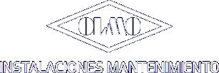 Instalaciones y Mantenimiento OLMO